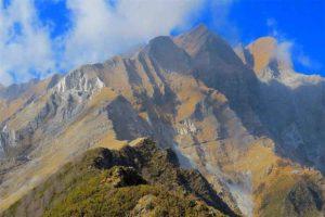 """Raduno Nazionale """"Tra Mare e Monti"""" Carrara"""