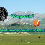 Vespuccio