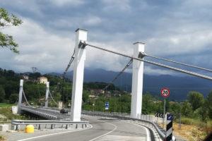 Ponte Mulazzo