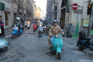 Cimento Invernale Firenze