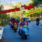 La Temeraria light